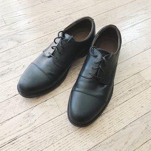 NWT Men's dexter dress shoe